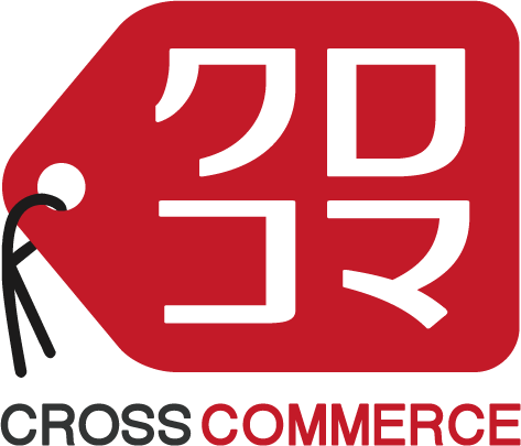 CrossCommerce(クロコマ)